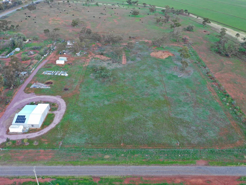 329 Ciccia Road, Leeton, NSW 2705