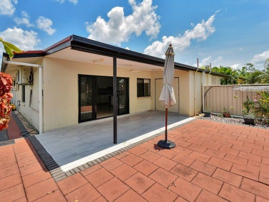 21/6 Wright Cres, Gray, NT 0830