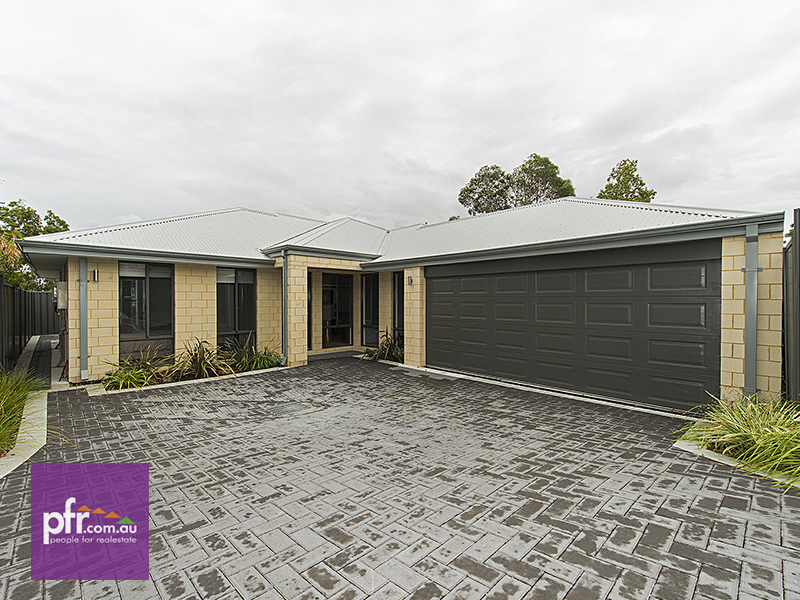 37A Boundary Road, St James, WA 6102