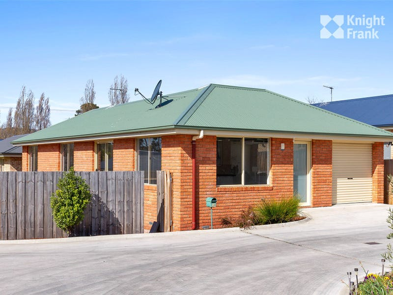 30/1684 Channel Highway, Margate, Tas 7054
