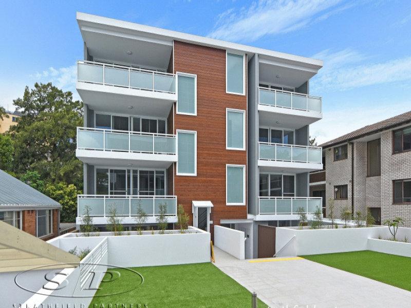 12 20 Homebush Road Strathfield NSW 2135