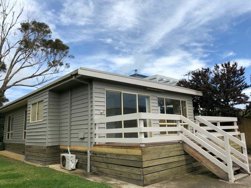 33B The Esplanade, Portarlington, Vic 3223