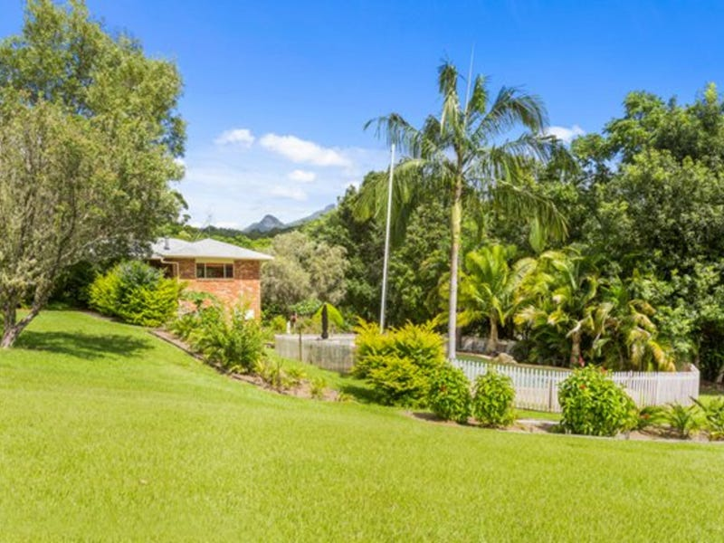 7 Chevell Place, Uki, NSW 2484