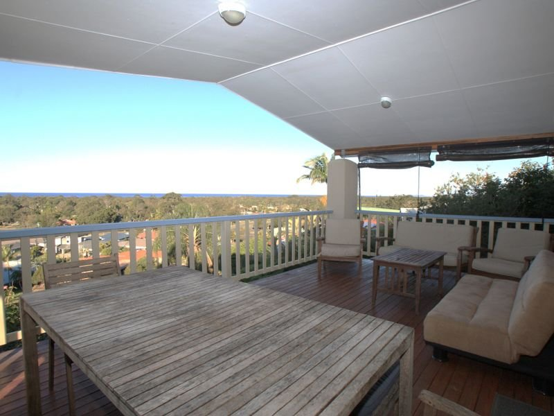 23 Banool Circuit, Ocean Shores, NSW 2483
