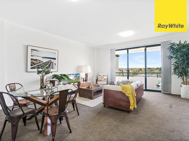 80/63a Barnstaple Road, Russell Lea, NSW 2046