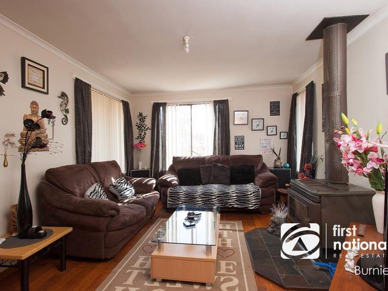 31 Wright Street, Shorewell Park, Tas 7320