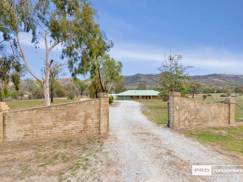 299 Tintinhull Road, Tintinhull, NSW 2352