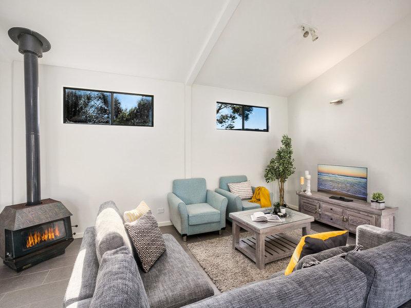 36b Bendena Gardens, Stanwell Tops, NSW 2508