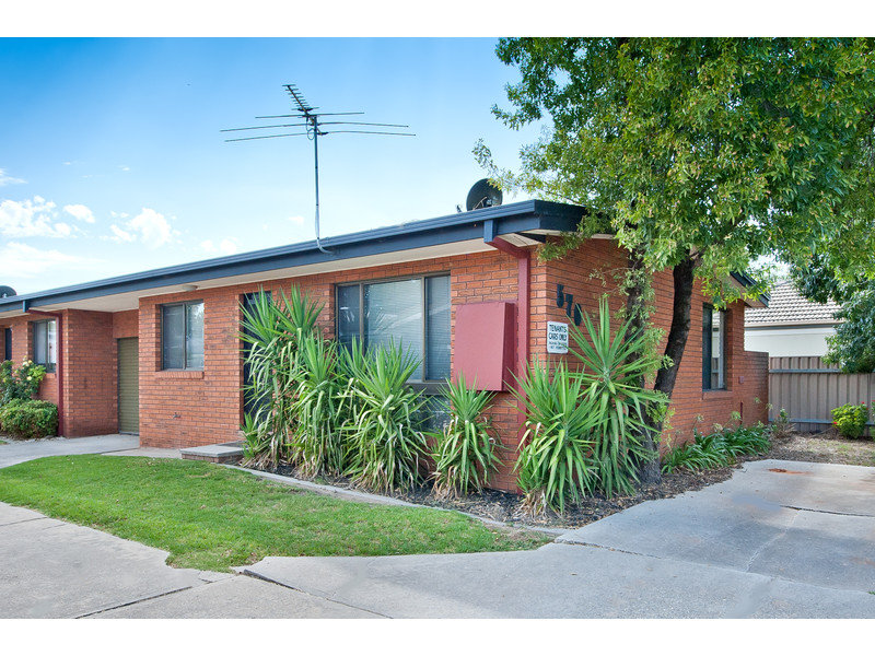 1/576 Ebden Street, South Albury, NSW 2640