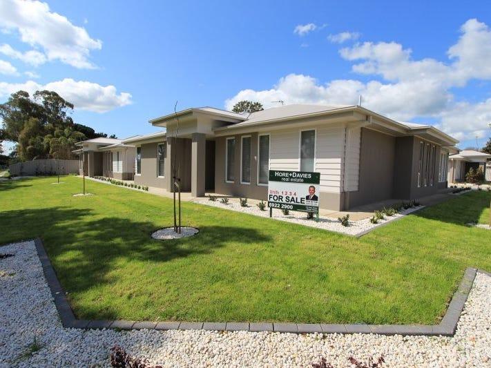2/1 Craft Street, Lake Albert, NSW 2650