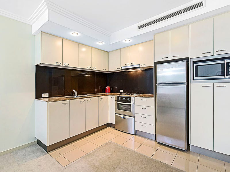 3009/70 Mary Street, Brisbane City, Qld 4000