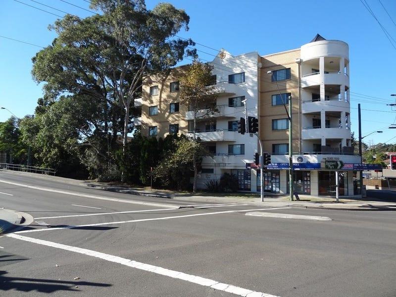 20/238 Slade Road, Bexley North, NSW 2207
