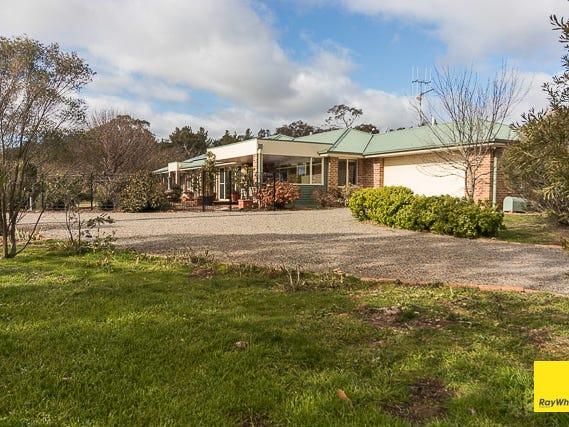 655 Bungendore Road, Bungendore, NSW 2621