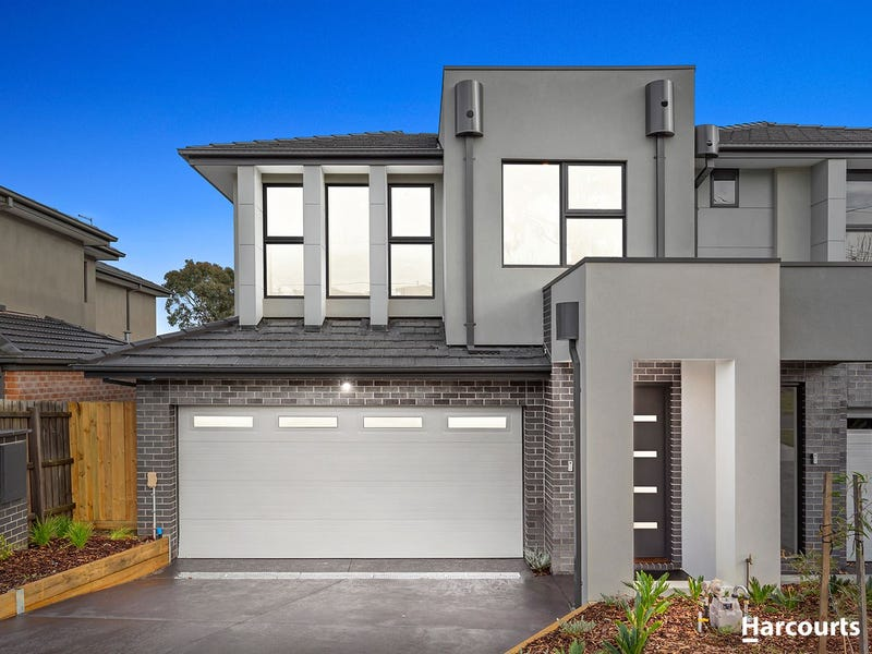 85A Tunstall Road, Donvale, Vic 3111