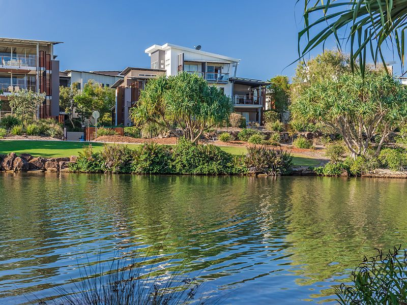 95/80 North Shore Road, Twin Waters, Qld 4564