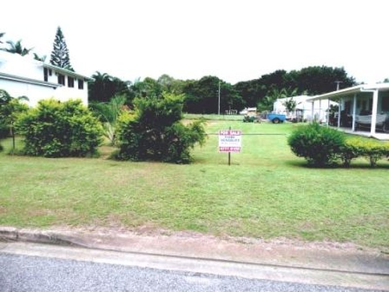 Address available on request, Allingham, Qld 4850