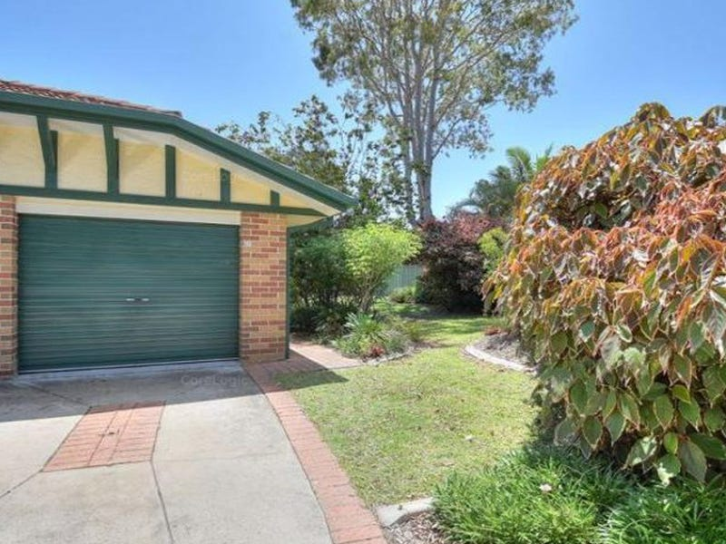 16/125 Hansford Road, Coombabah, Qld 4216