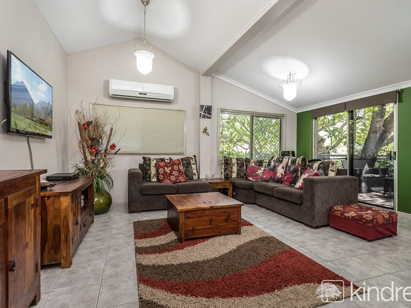 28 Trilby Street, Redcliffe, Qld 4020