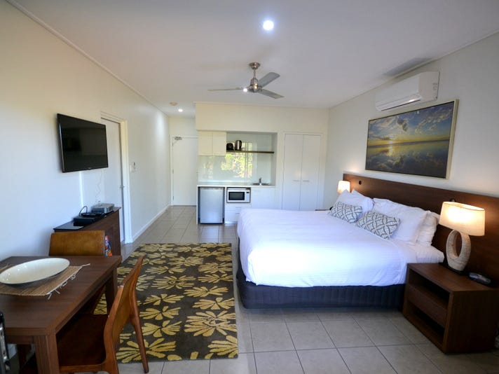 Unit 31/11 Oryx Road, Cable Beach