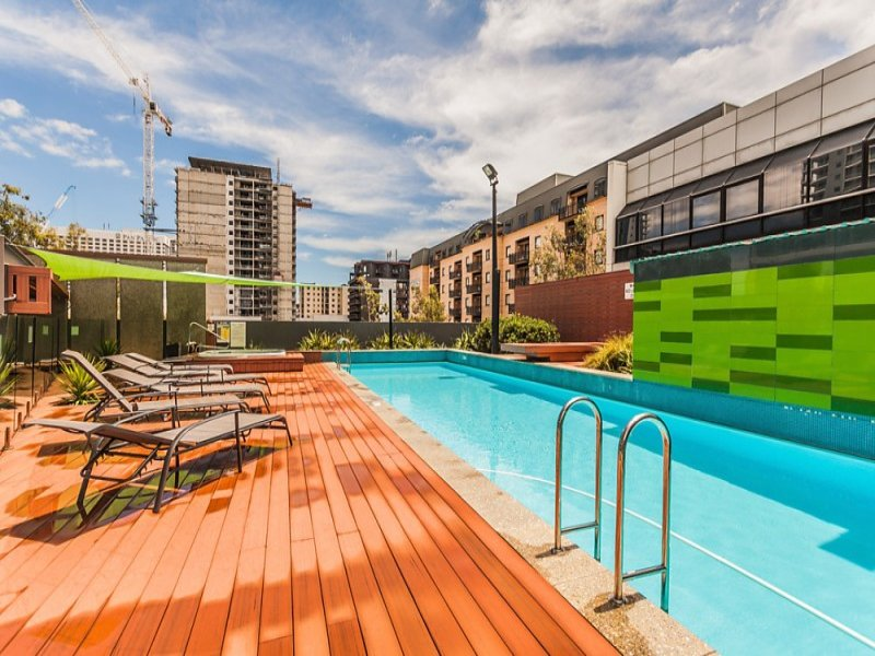 Australia 39 s largest list of properties to buy or rent for 145 south terrace adelaide
