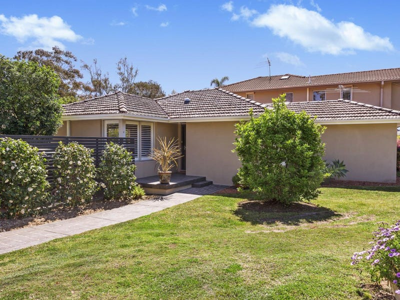 11 Jinchilla Road, Terrey Hills, NSW 2084