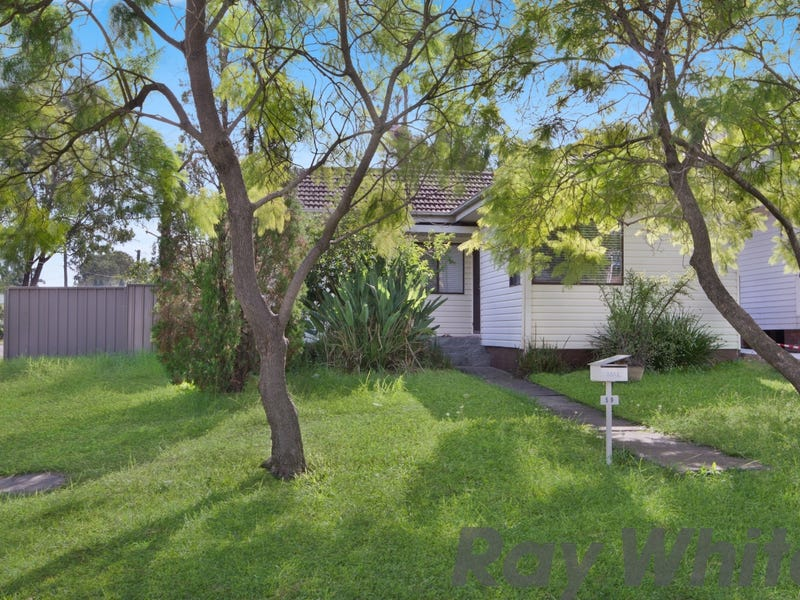 59 Kerry Road, Blacktown, NSW 2148