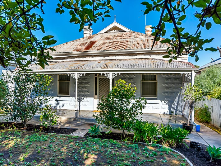 119 Edward Street, Norwood, SA 5067