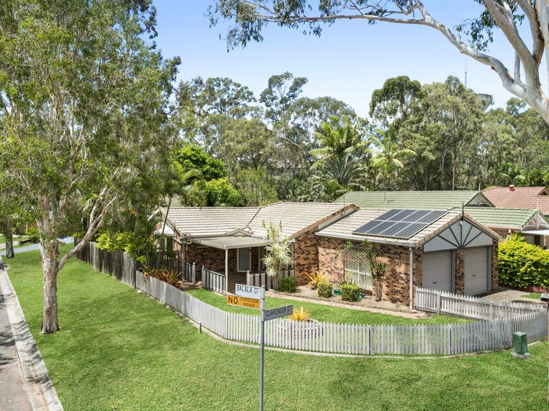 91 Clarendon Circuit, Forest Lake, Qld 4078