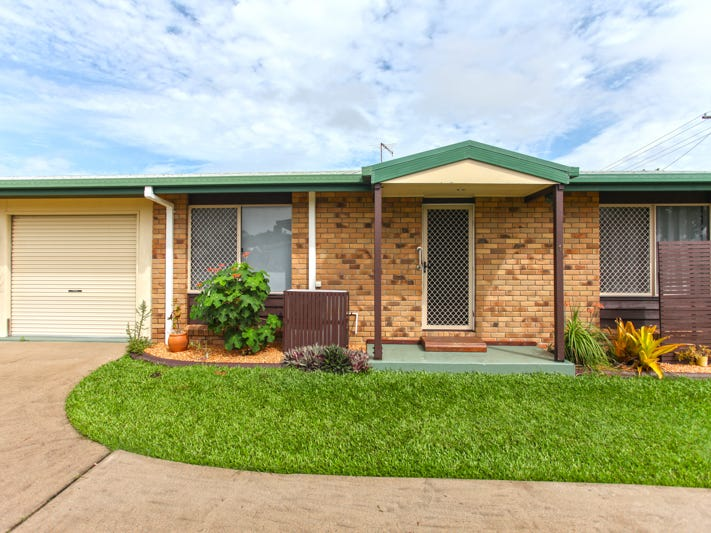 1/21 Ungerer Street, North Mackay, Qld 4740