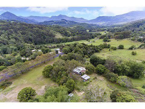 1468 Numinbah Rd, Chillingham, NSW 2484
