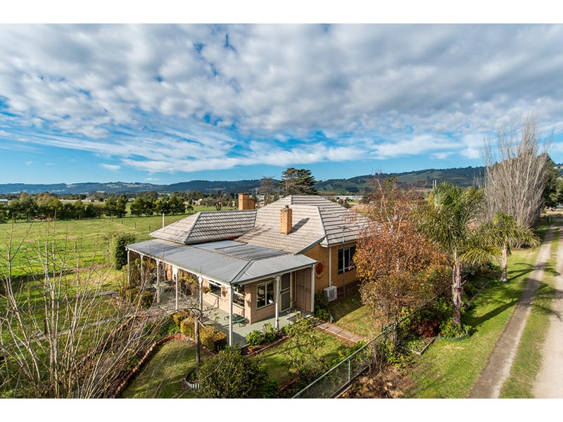 1532 Waterloo Road, Yarragon, Vic 3823