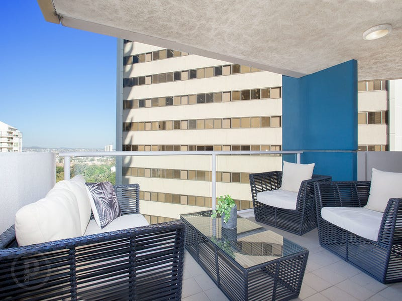 2304/21 Mary Street, Brisbane City, Qld 4000