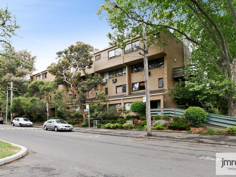 24D/312 Dryburgh Street, North Melbourne, Vic 3051