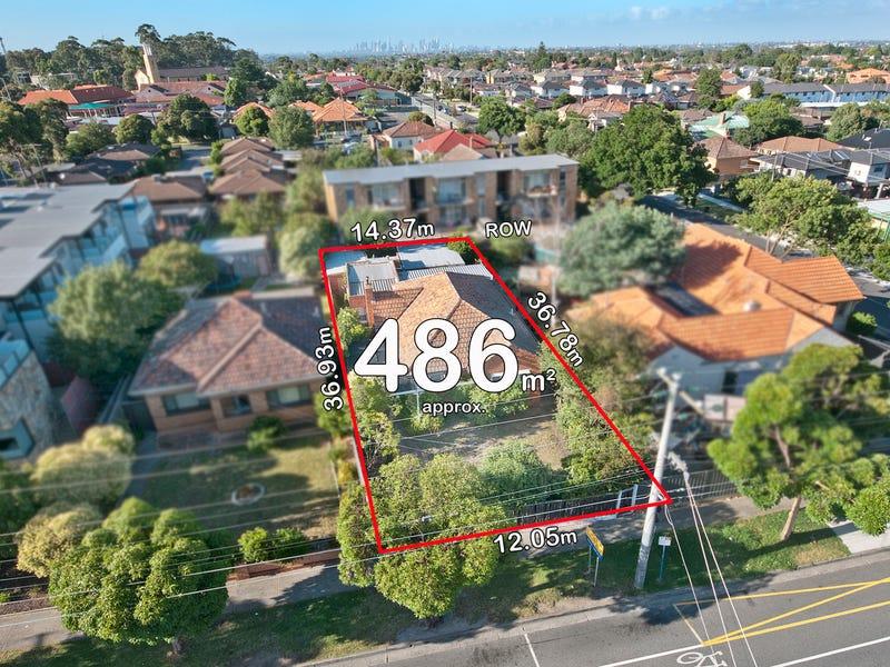 33 Edwardes Street, Reservoir, Vic 3073