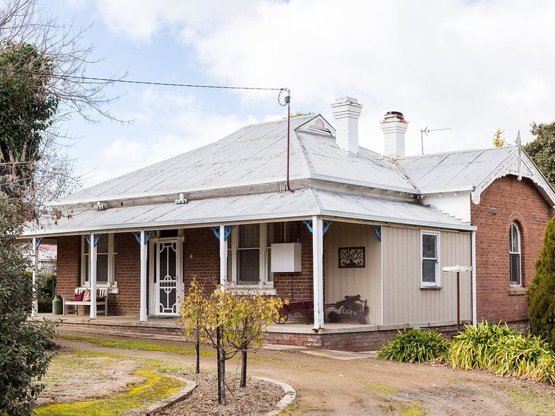 6 Doidge Street, Cootamundra, NSW 2590