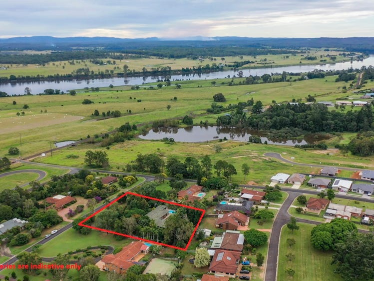 3 Greenfields Drive, Junction Hill, NSW 2460