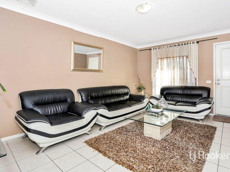 39/90 Parkwood Street, Plumpton, NSW 2761