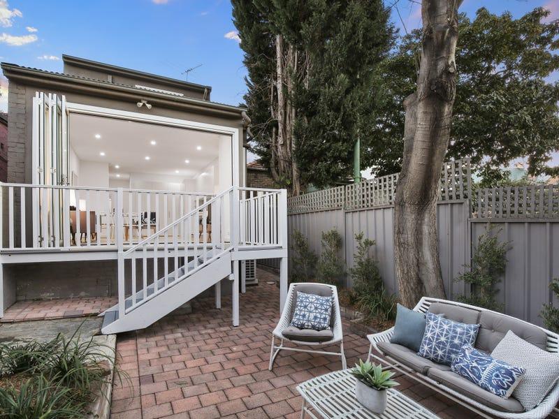 43 Augustus Street, Enmore NSW 2042