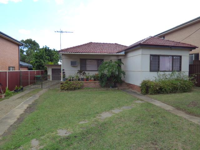 74 Matthews Square, Ingleburn, NSW 2565