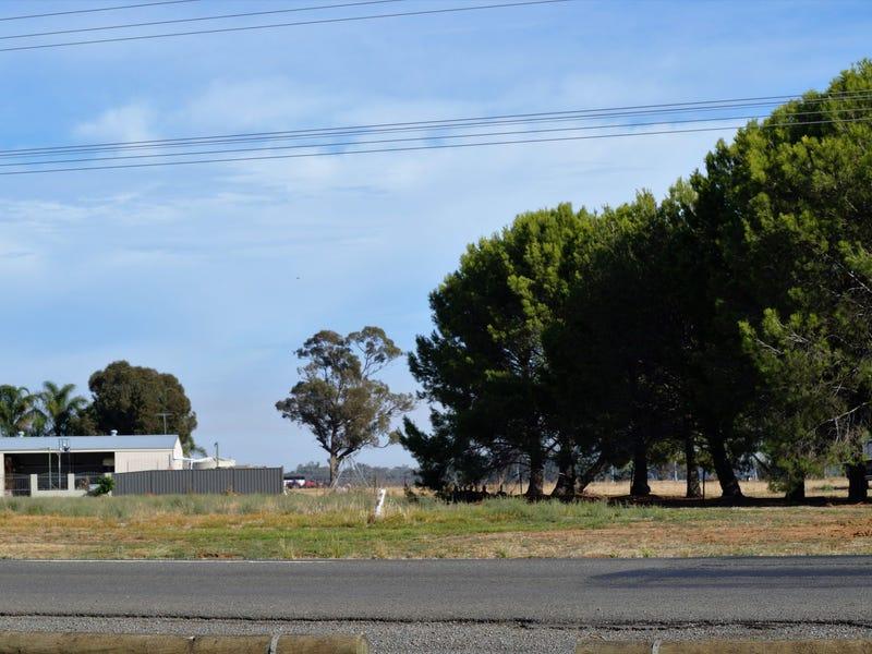 5 Kenno Crt, Mulwala, NSW 2647