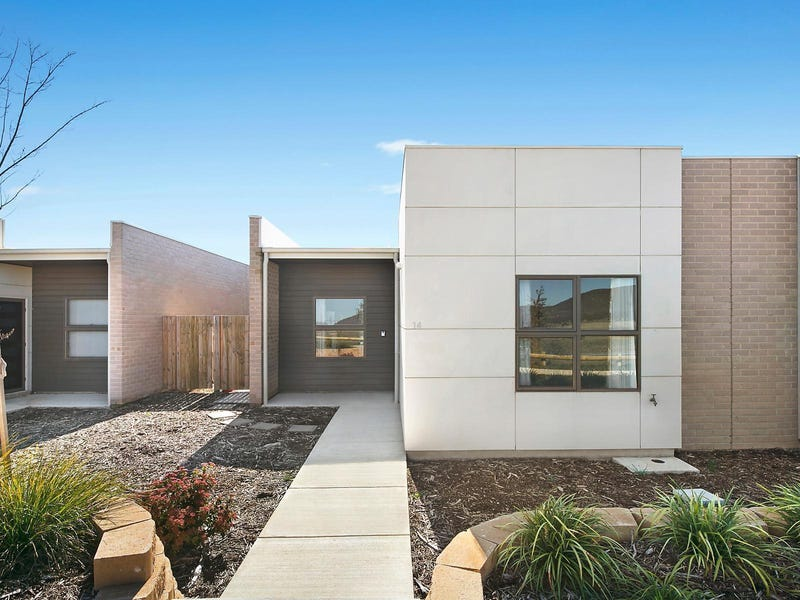 14/12 Helby Street, Harrison, ACT 2914