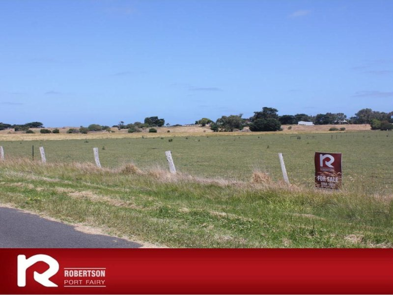 1, Toolong Road, Toolong, Vic 3285