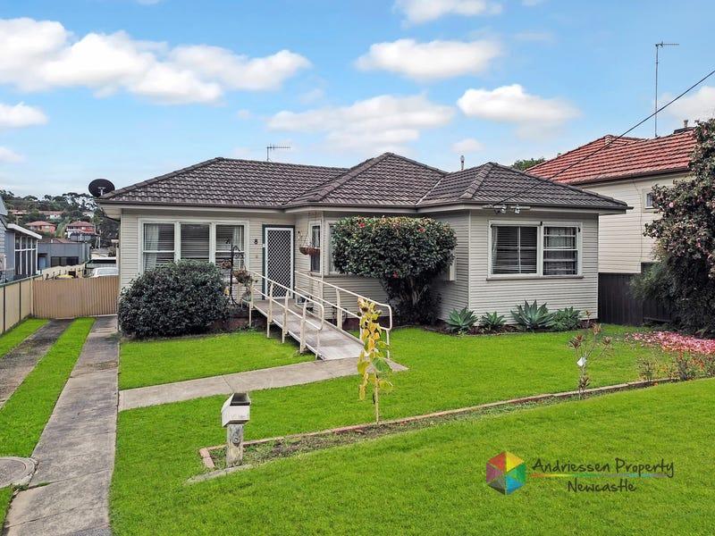 8 Roscoe Street, Kotara South, NSW 2289
