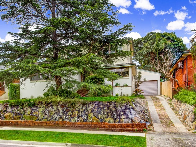 71 Moncrieff Drive, East Ryde, NSW 2113