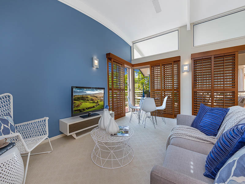 9/26 Yamboyna Street, Manly, Qld 4179