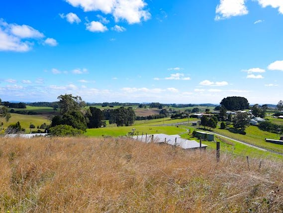 731 Ridgley Highway, Ridgley, Tas 7321
