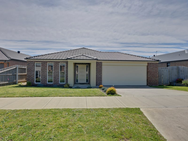 62 Donegal Avenue, Traralgon, Vic 3844