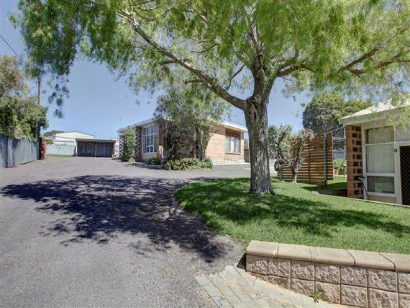 77 Oxford Terrace, Port Lincoln, SA 5606