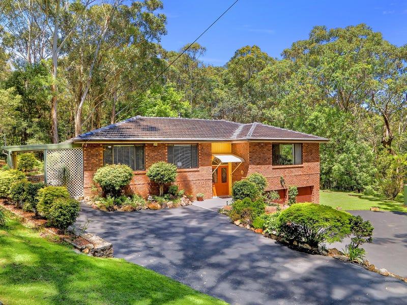 3 Mount Elliot Place, Mount Elliot, NSW 2250