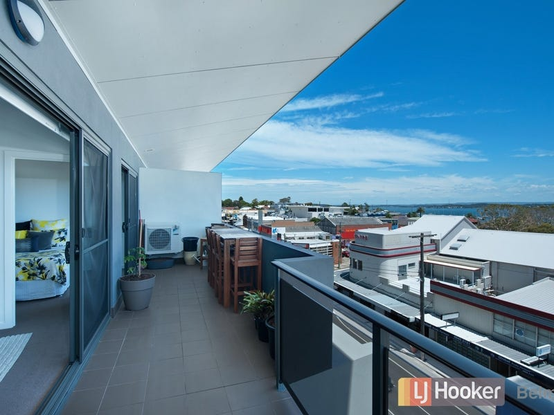 404/571 Pacific Highway, Belmont, NSW 2280